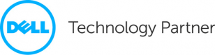 Dell-Technology-Partner-Logo