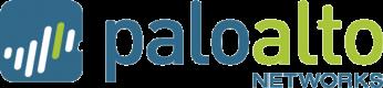 paloalto-networks